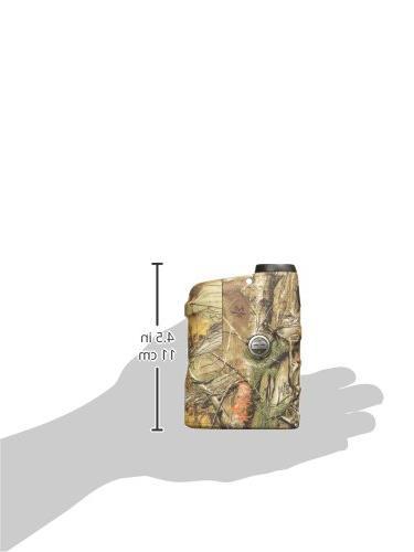 Bushnell Edition Realtree Camo,