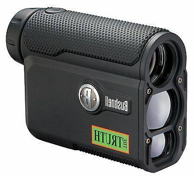 Bushnell Truth 20mm Rangefinder