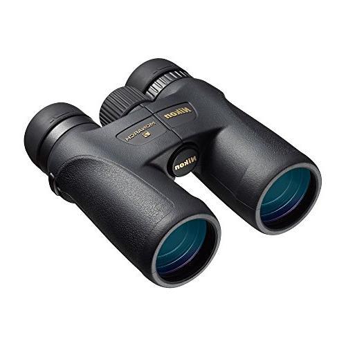 Nikon 7549 MONARCH 7 10x42 Binocular