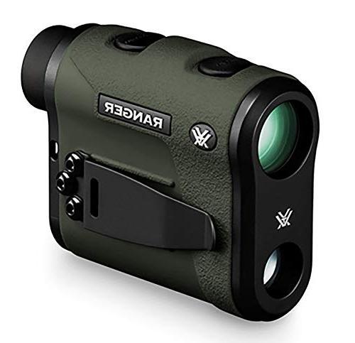 Vortex Ranger 1000 Laser