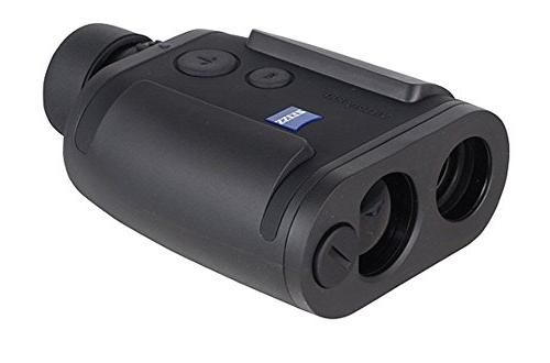 Zeiss Carl Victory Monocular