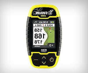 a44020 swami 5000 gps