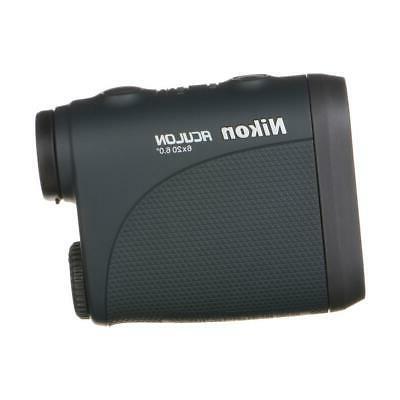 Nikon Aculon Laser
