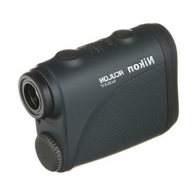 Nikon Aculon 6x20 Laser