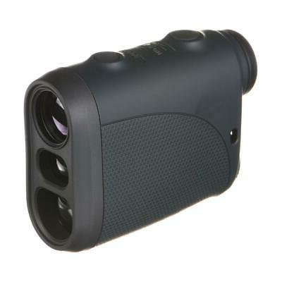aculon al11 6x20 laser rangefinder 8397