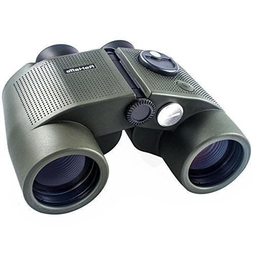 binoculars military grade