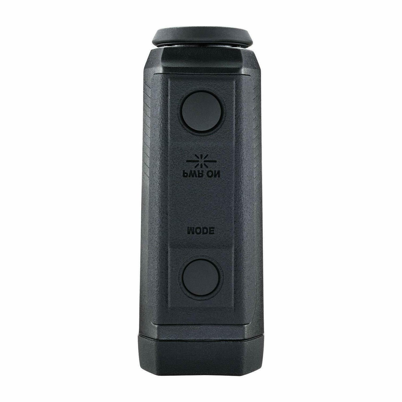 Nikon RangeX Rangefinder 16557 NEW FREE 2-DAY PRIORITY MAIL