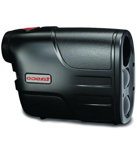 brand new golf600 laser rangefinder hunting versatile