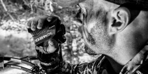 Brand Sports Hunting Rangefinder