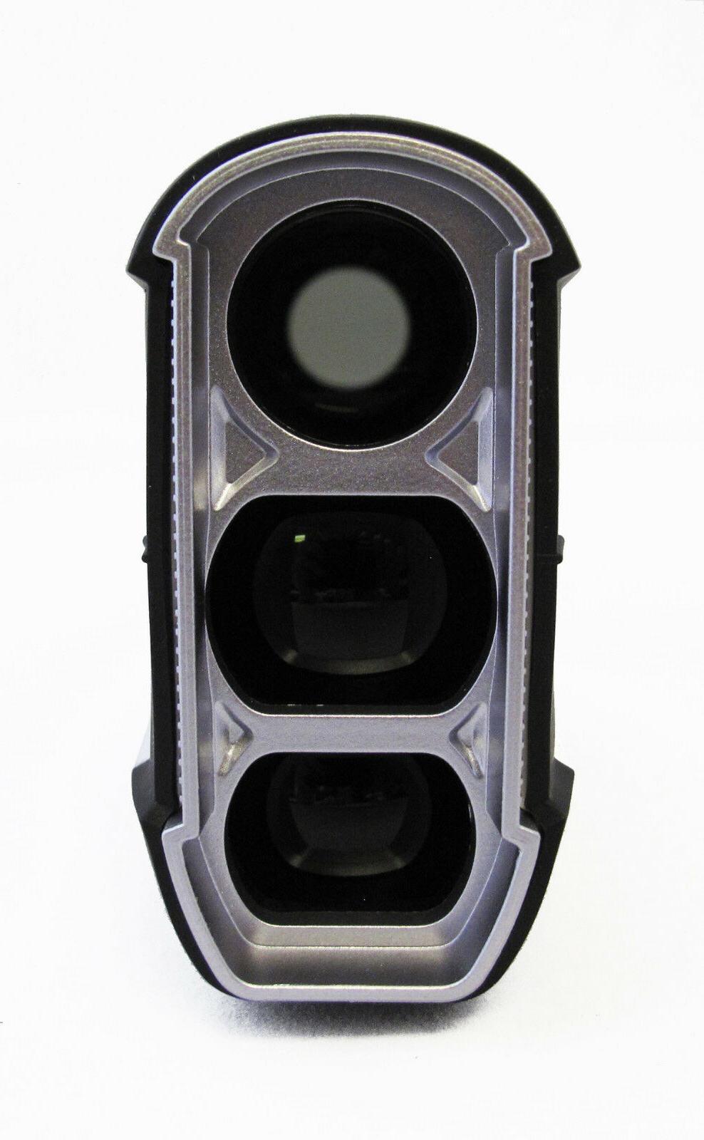 Brand V4 Rangefinder
