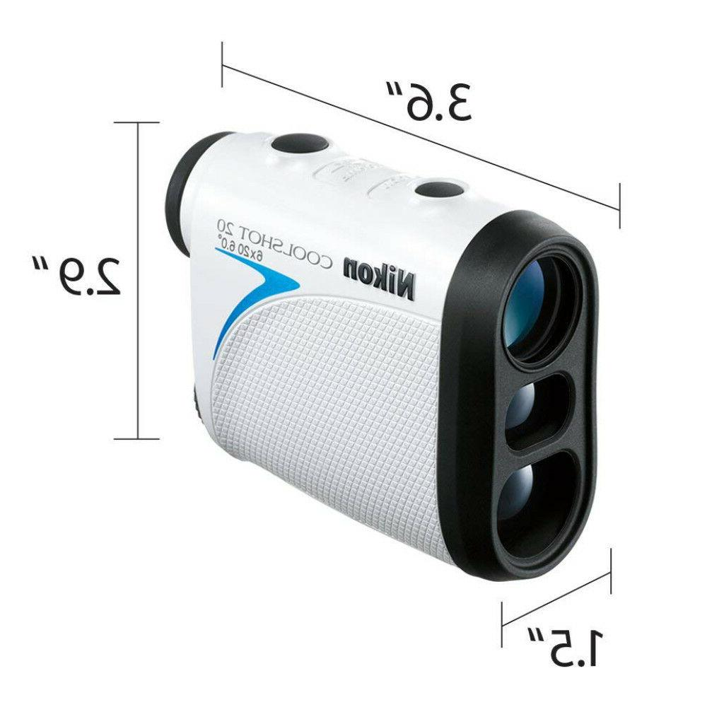 Nikon Rangefinder Rainproof 16200 Batteries