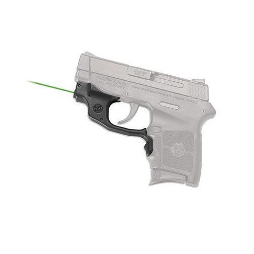 corporation green laserguard