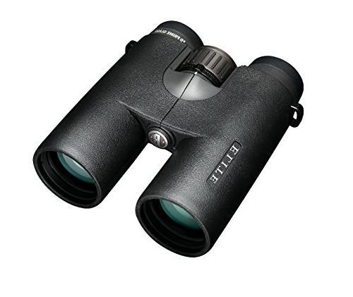 elite binoculars