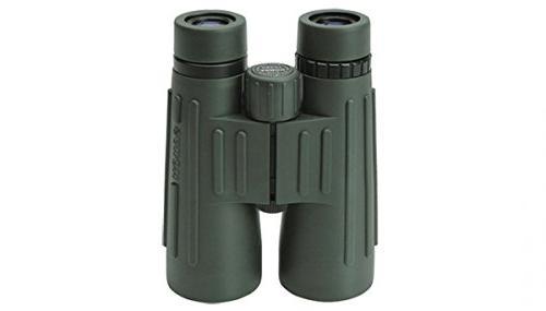 Konus Emperor Green Binocular