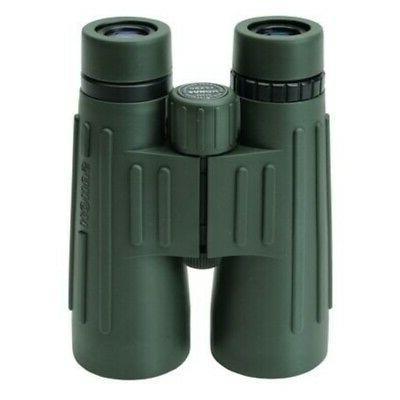 emperor green binocular