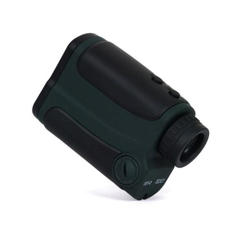 <font><b>Bushnell</b></font> golf laser <font><b>monocular</b></font> Angle measuring tool