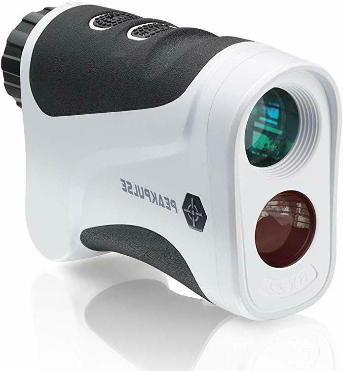 golf 6pro golf laser rangefinder