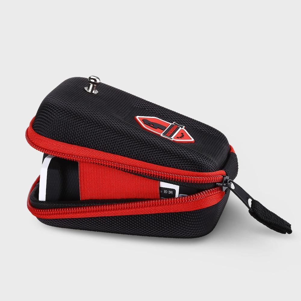 golf font b rangefinder b font case