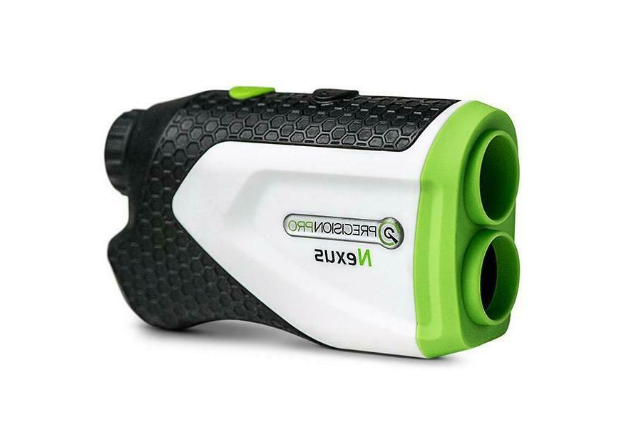golf nexus laser rangefinder oahu cc logo