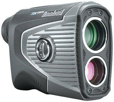 golf pro xe laser rangefinder 201950 new