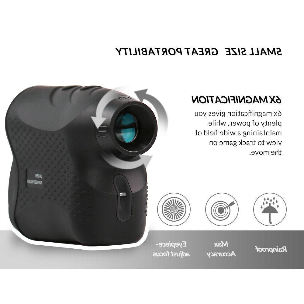 DEKO Digital Laser Meter