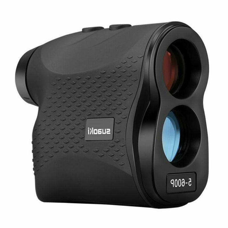 golf range finder laser rangefinder 656 yards