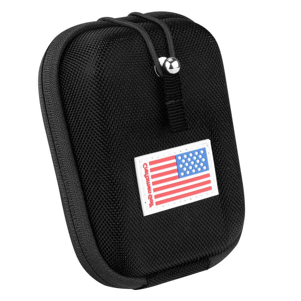 Golf Rangefinder Protector Case