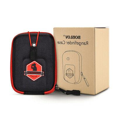 Golf Protector Case Waterproof Nikon