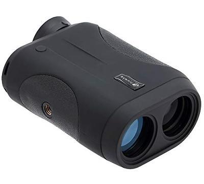 Uineye Rangefinder Range : 0.33 Accuracy, Laser with