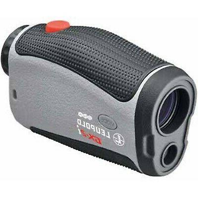 gx 2i3 golf rangefinder