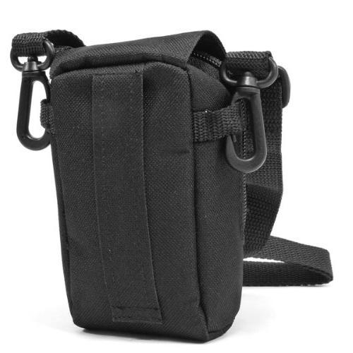 USA Case Shoulder Strap - Fits ACULON VPRO500, 16228 Arrow Coolshot 20, Prostaff Monarch 7I, and