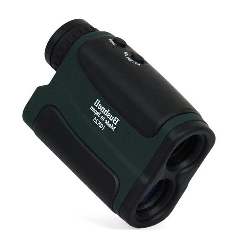 hot Laser 10X25 Optics <font><b>monoculars</b></font> Golf Outdoor Telescope