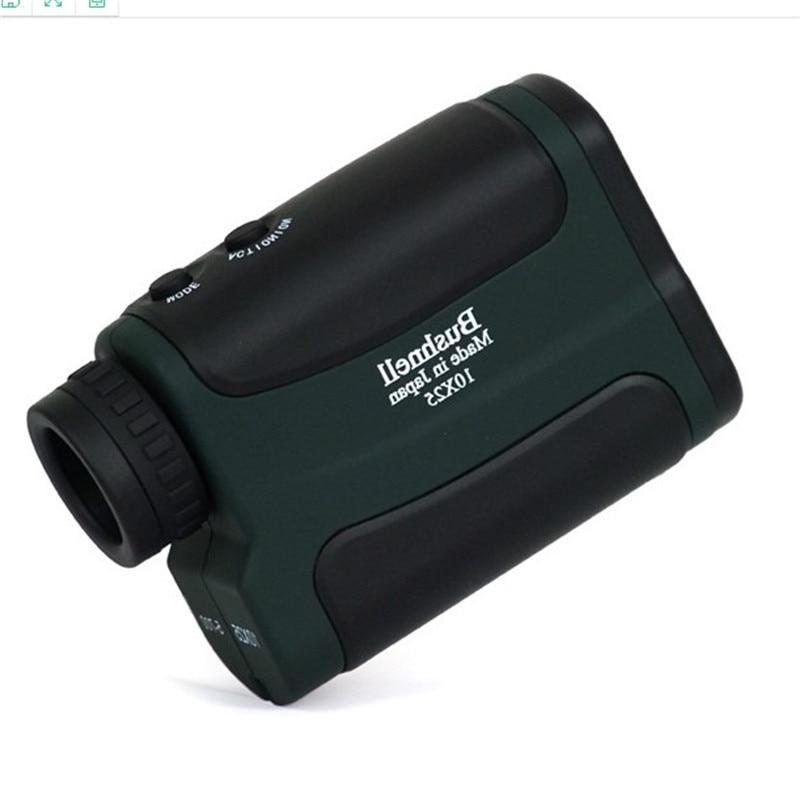 hot sales Optics Golf Outdoor Distance Telescope