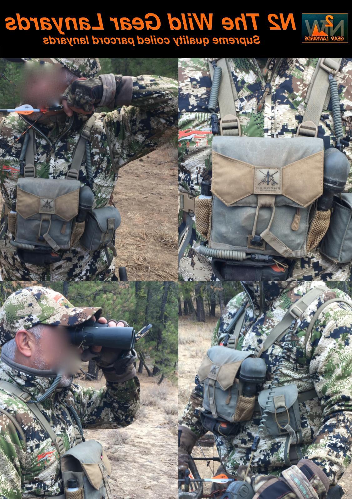 Hunting & Archery Rangefinder