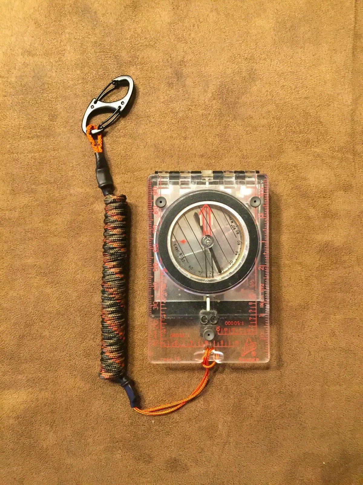 Hunting & Coyote GPS Rangefinder
