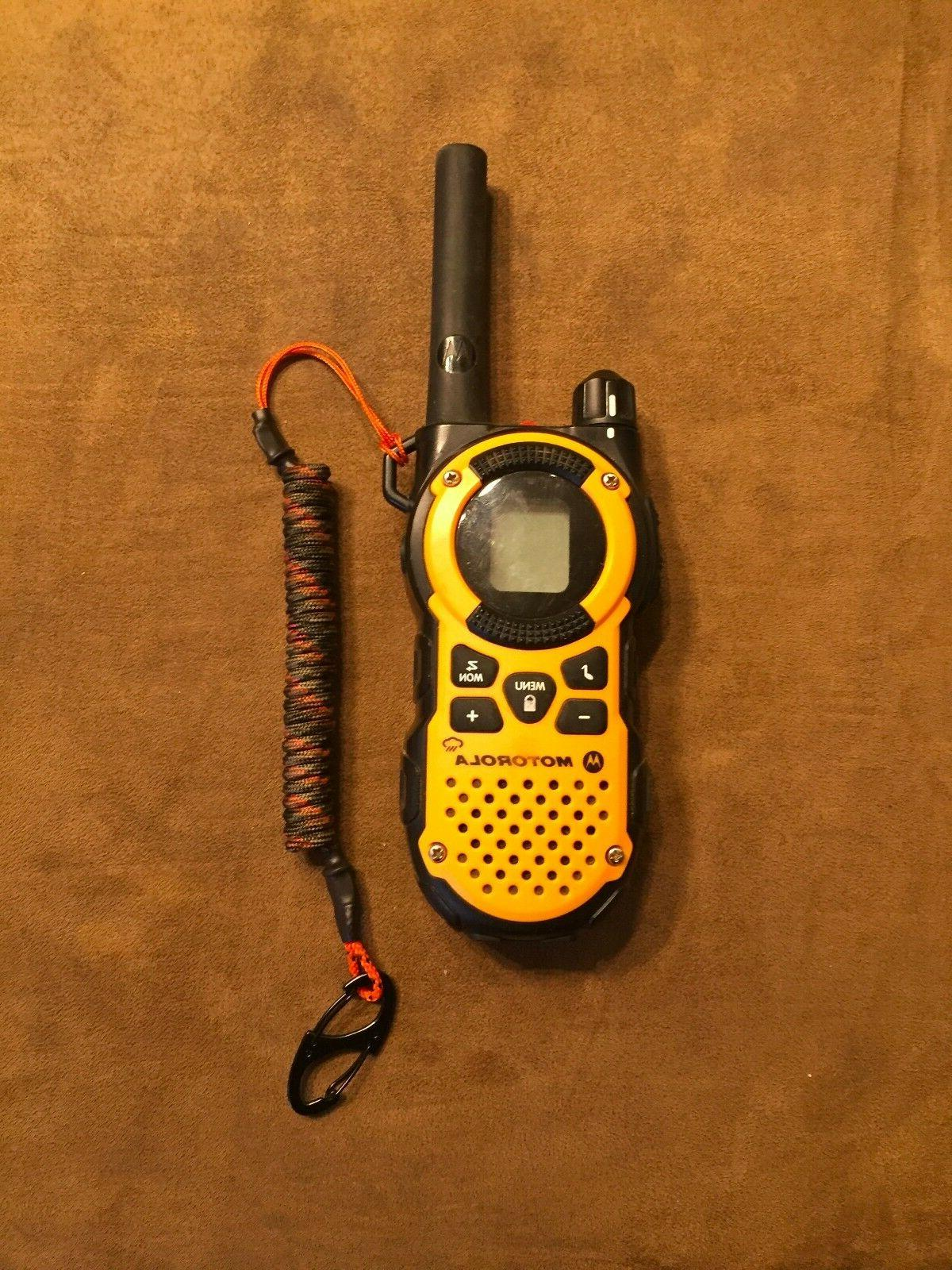 Hunting Fishing Treestand Camo & GPS