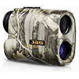 OGL Hunting Rangefinder 6X Pro Laser Range Finder Accurate S