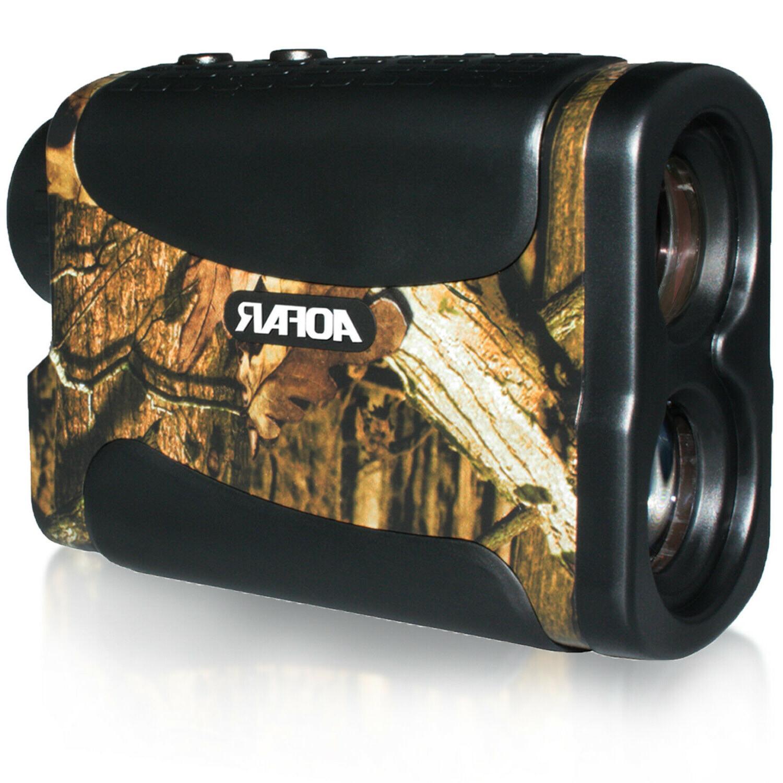 hx 700n laser range finder for hunting
