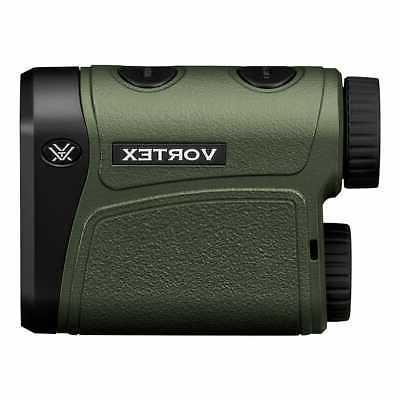 Vortex 1000 LRF101