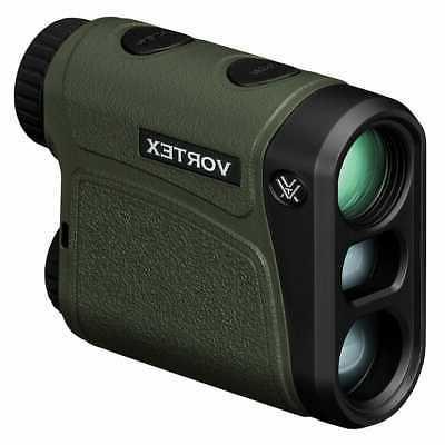 impact 1000 rangefinder lrf101