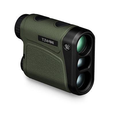 Vortex Impact 850 Rangefinder LRF100