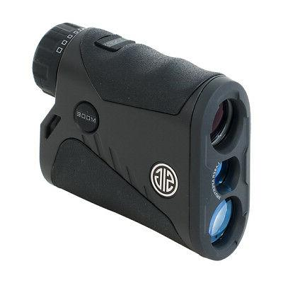 kilo1200 laser rangefinding monocular 4x20mm ht lcd