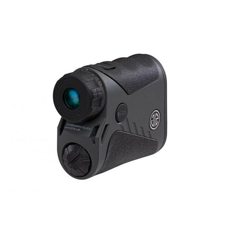 kilo1400bdx ballistic data xchange laser range finder