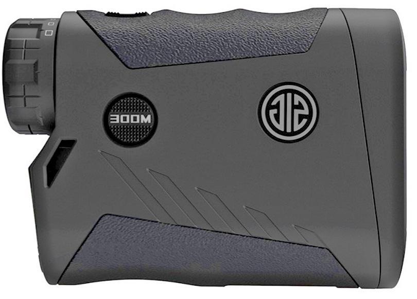 SIG KILO1800BDX Rangefinder SPECTRACOAT
