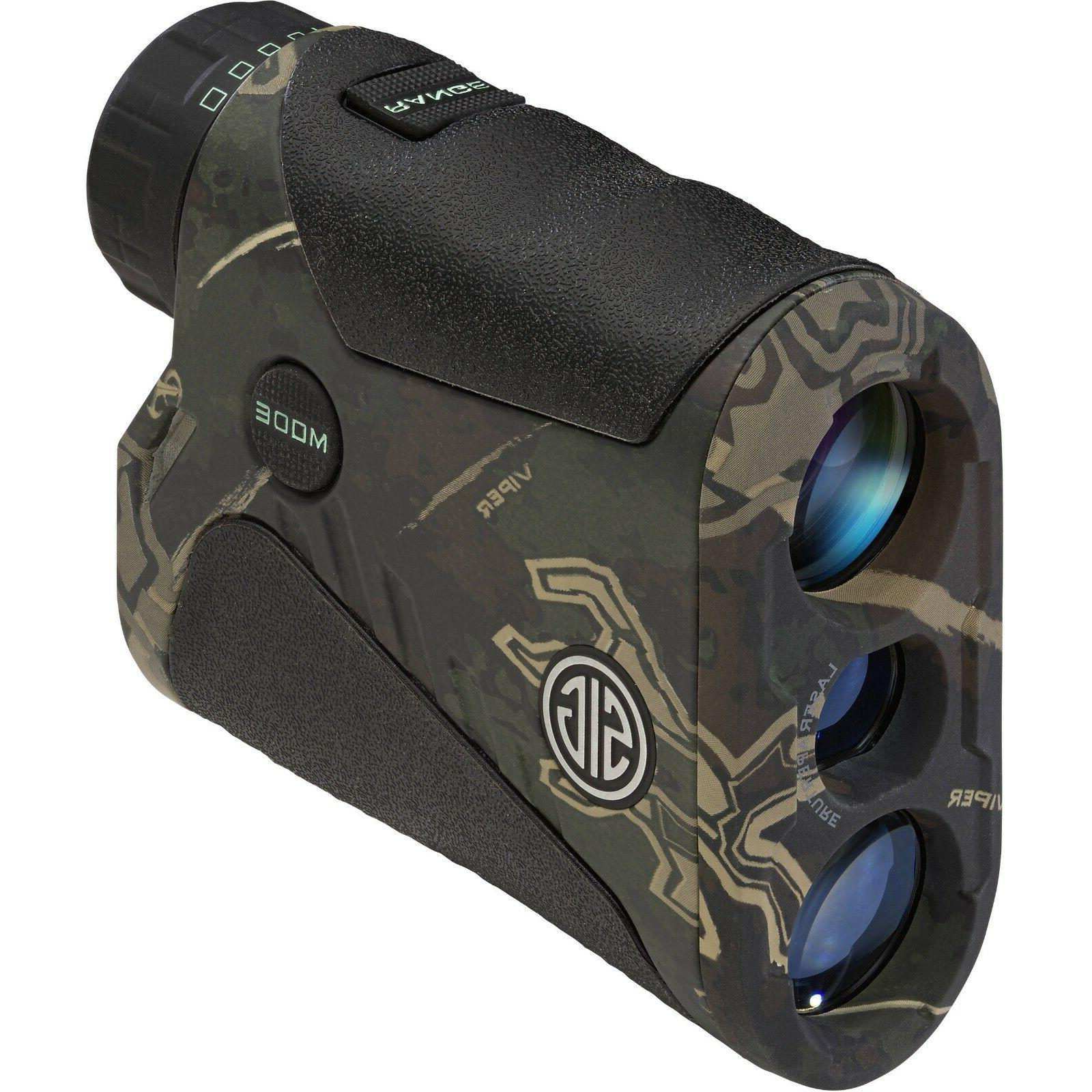 kilo850 laser rangefinder