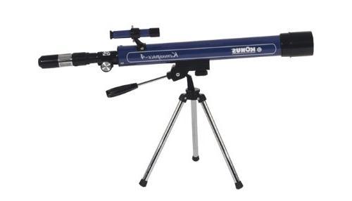 konuspace 4 telescope
