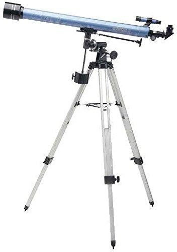 konuspace 7 telescope