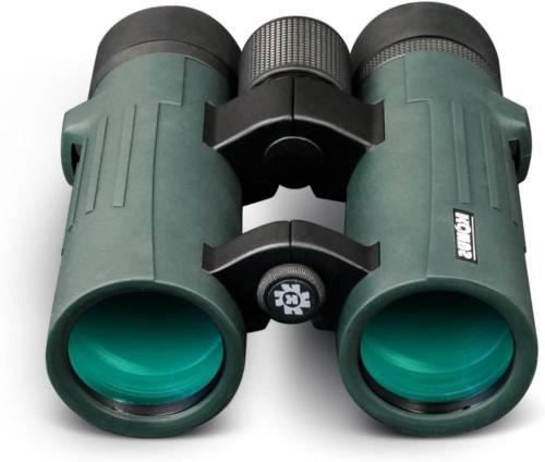 konusrex binocular 2345