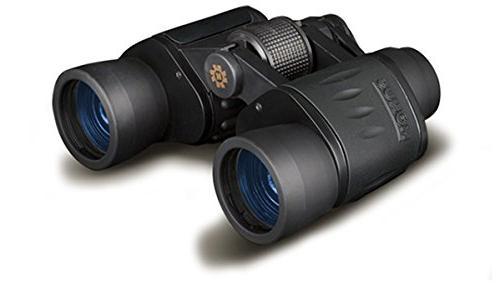 konusvue wa binocular