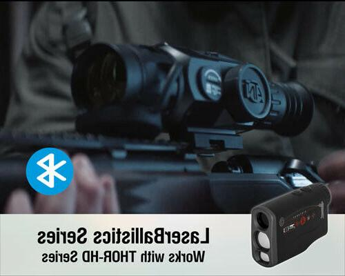 ATN Laser Ballistics Smart 30%